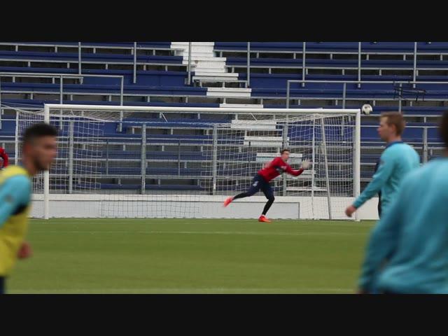 Voorbeschouwing Go Ahead Eagles - PEC Zwolle